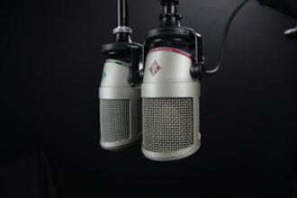 Entrevista en W Radio Colombia sobre ser childfree