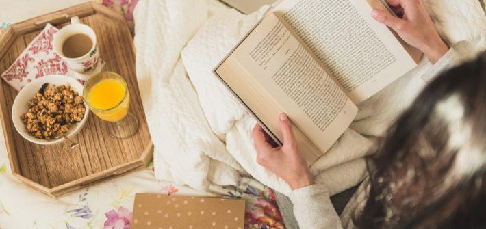 libros-childfree