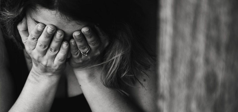 Madres arrepentidas se confiesan